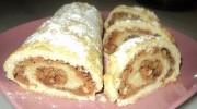 Ayvalı Kurabiye Pasta