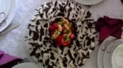 Dikenli Pasta