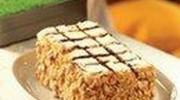 Fındıklı Milföylü Pasta