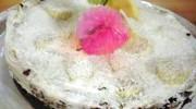 Havuç Pastası