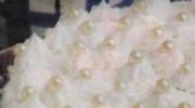 Karlıdağ Pastası