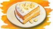 Kavunlu Pasta