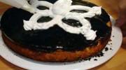 Kuru Fasulye Pastası