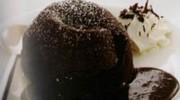 Şelale Kek
