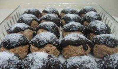 Bisküvili Elmalı Pasta Tarifi Bisküvili-elmalı-pasta