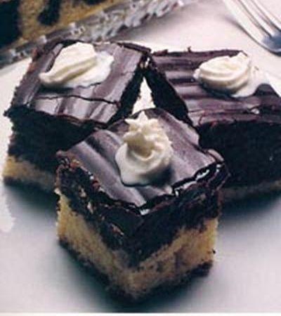 İki Renkli Kek tarifi Iki-renkli-kek