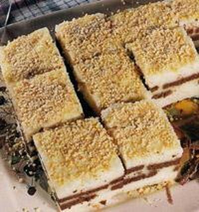 İrmik Pastası tarifi Irmik-pastasi1