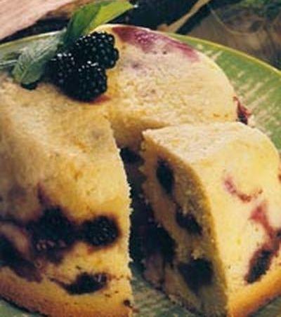 Nescafeli Kek nasıl yapılır? Neskafel-kek