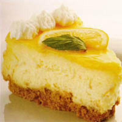 Peynirli Limonlu Kek tarifi Peynirli-limonlu-kek
