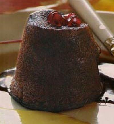 Sıcak Çikolatalı Kek Tarifi Sicak-cikolatali-kek