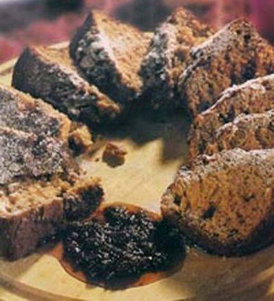 Tarçınlı Kek Tarifi Tarcinli-kek